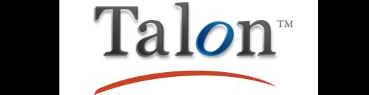 Talon Recruitment Solutions banner