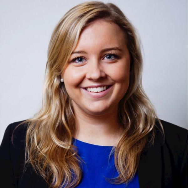 Anya Blakeley avatar