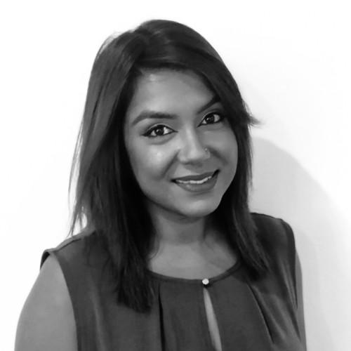 Serina Khan avatar